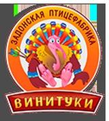 АО Птицефабрика Задонская