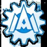Агромаш-Уфа