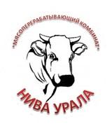 ООО «Торговый Дом «Импорт Агро»