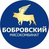 ООО МК Бобровский