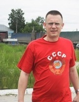 Николай Рындов