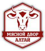 Мясной двор Алтай МК