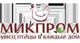 МиКпром