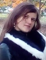 Елена Калошина