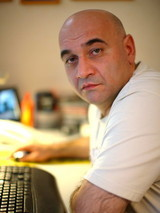 Владимир Арутюнян