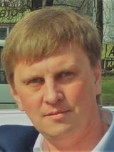 Илья Мущинин