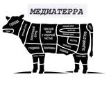 МедиаТерра