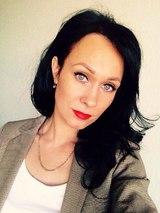 Татьяна Ганина