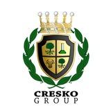Cresko Group/ Санкт-Петербургская мясная компания