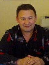 Сабыр Торсанов