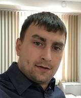 Евгений Гутник