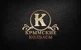 ИП Манжело Сергей Николаевич