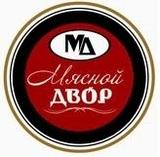 Мясокомбинат Новосибирск