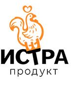 Евгений Истрапродукт