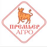 ООО ПРЕМЬЕР-АГРО