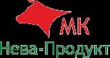 МК Нева-продукт