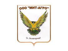 """Компания ООО """"Мит-Агро"""" (г. Белгород)"""