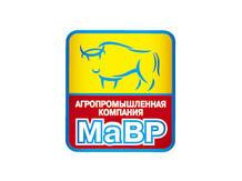 Полуфабрикаты от компании «МаВР»