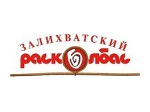 """Продовольственная компания """"Залихватский расколбас"""""""