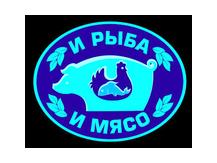 ООО Дельта-Маркет