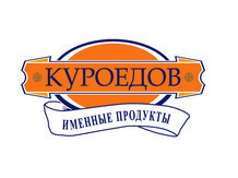 Куроедов
