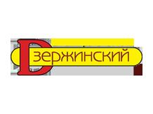 """Агрокомбинат """"Дзержинский"""""""