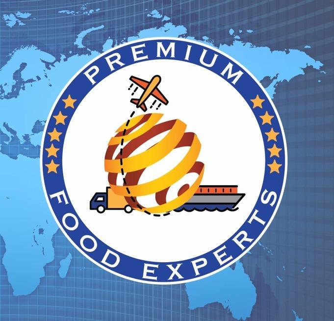 Premium Food Experts